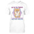 Give Me The Strength To Walk Away Yoga Dogs Corgi EZ24 0710 Classic T-shirt