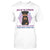 Give Me The Strength To Walk Away Yoga Dogs Rottweilers EZ24 0710 Classic T-shirt