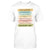 I Am A Good Mom EZ24 2402 Classic T-shirt