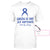 Losing Is Not An Option Colon Cancer Awareness EZ22 3112 Custom Classic T-shirt - Hyperfavor