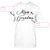 Mom And Grandma Est EZ24 1702 Custom Classic T-shirt - Hyperfavor
