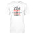 Mom Is Always Right EZ24 2502 Classic T-shirt