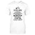 Mom You Are The Greatest Woman EZ14 2701 Classic T-shirt - Hyperfavor