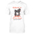 Motherhood All Love Begins EZ24 2602 Classic T-shirt - Hyperfavor