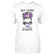 Not Today Epilepsy Awareness EZ24 2912 Classic T-shirt - Hyperfavor