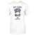 Not Today Lupus Awareness EZ24 2912 Classic T-shirt