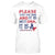 Please Test My DNA And It Is Not DNA. It Is Texas EZ16 0910 Classic T-shirt