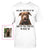 You Will Take Care Of Me Dog EZ24 2601 Custom Classic T-shirt
