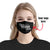 Customized Basic Cloth EZ05 0408 Custom Face Mask 1 - Hyperfavor