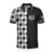 Golf The Way I Do EZ34 2503 Polo Shirt - Hyperfavor