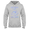 Accountant It's Tax Season EZ09 1209 Hoodie - Hyperfavor