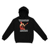 Mom Behind Guitar Player EZ10 3103 Hoodie - Hyperfavor