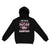 Dentist Mom Collection Ver B EZ09 1004 Hoodie - Hyperfavor
