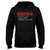 Accounting EBITDA Tricks Audior EZ26 3110 Hoodie - Hyperfavor