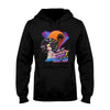 An Imperfect Person Loved By A Perfect God EZ13 1908 Hoodie - Hyperfavor