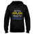 An Extra Chromosome Means I'm Awesome EZ66 0602 Hoodie - Hyperfavor