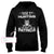 Asking God For A Hunting Partner EZ26 1110 Custom Hoodie - Hyperfavor