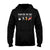 Axe Throwing Plan For The Day EZ06 2608 Hoodie