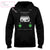 Best Hunting Buddies Are Calling EZ26 1110 Custom Hoodie - Hyperfavor