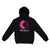 Breast Cancer Sunflower EZ09 0804 Hoodie - Hyperfavor