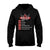 Bricklayer Hourly Rate Bricklayer EZ15 2808 Hoodie - Hyperfavor
