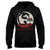 California Republic Dragon EZ21 2212 Hoodie - Hyperfavor