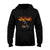Cycling Cat Ride Like The Wind EZ07 2808 Hoodie
