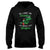 Dragons For Christmas Not You EZ26 2610 Hoodie - Hyperfavor