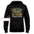 Good Men Still Exist I Know Because I Have One I Have Been Married EZ16 0503 custom Hoodie - Hyperfavor