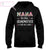 Grandmother Is For Old Ladies EZ66 0604 Custom Hoodie - Hyperfavor