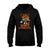 Halloween Beware Of The Schnauzer EZ15 0309 Hoodie - Hyperfavor