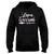 Halloween Broom Lupus Warrior EZ20 0909 Hoodie - Hyperfavor