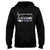 Halloween Broom Rheumatoid Arthritis Warrior EZ20 0909 Hoodie
