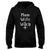 Halloween Wicca Mom Wife Witch EZ20 1009 Hoodie