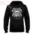 Hunting Partners For Life EZ26 1111 Custom Hoodie - Hyperfavor