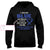 Hydrocephalus Awareness 20 EZ23 3112 Custom Hoodie - Hyperfavor