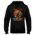 I Wanna Be The One Who Has A Beer With Darryl On Halloween EZ12 1709 Hoodie - Hyperfavor