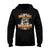 I have enough tools said no woodworker ever carpenter EZ15 2808 Hoodie