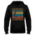 I Just Need To Go Rock Climbing EZ02 0810 Hoodie