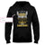 I Was Born With My Heart On My Sleeve EZ23 0401 Custom Hoodie - Hyperfavor