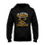 I'm a retired carpenter i refer to myself as a sawdust savage EZ15 2808 Hoodie