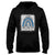 In A World Where You Can Be Anything Diabetes Awareness EZ24 3112 Hoodie - Hyperfavor