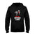 It's All Indian Land EZ14 2208 Hoodie