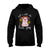 Just A Girl Who Loves Pigs EZ08 0809 Hoodie - Hyperfavor