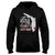 Let's Play Golf And Stay There V2 EZ16 2301 Hoodie