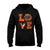 Love Carpenter Halloween EZ15 0309 Hoodie - Hyperfavor