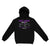 Lupus Awareness Best Warrior 2020 EZ01 Hoodie - Hyperfavor