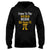 Maths Come To The Nerd Side We Have Pi EZ08 1209 Hoodie