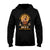 May Girl Have A Bewitching Halloween EZ13 2808 Hoodie