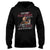Meet Jesus If Mess With Hunter EZ26 1611 Hoodie
